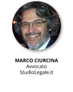Marco Ciurcina