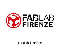 FabLab Firenze