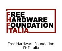 Free Hardware Foundation