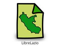 LibreLazio