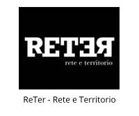 ReTer