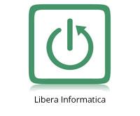 Libera Informatica